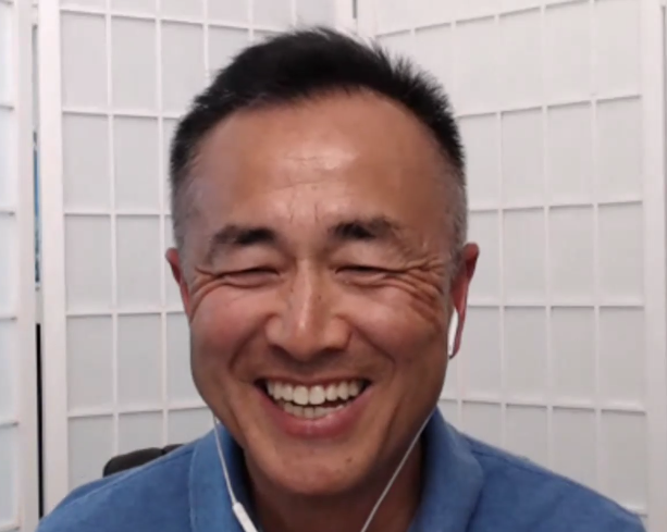 Kenny-Smile-01.png